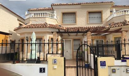 Casa o chalet de alquiler en Bovalar 61, El Raso