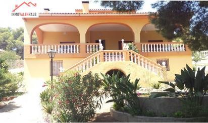 Finca rústica en venta en Albalat dels Tarongers