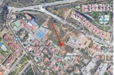Residencial en venta en El Pinillo