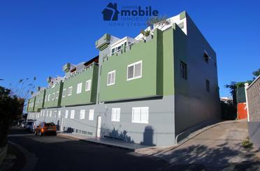 Ático en venta en Camino el Frontón, Moya (Las Palmas)