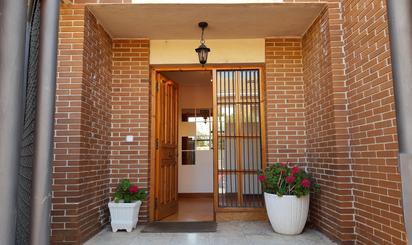 Casas de alquiler en Mendebaldea - Ermitagaña, Pamplona / Iruña