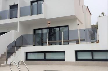 Casa adosada en venta en Orxeta