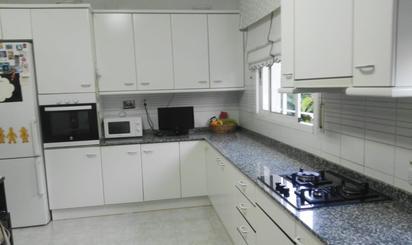 Casa adosada en venta en Ponent