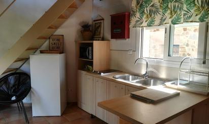 Viviendas y casas en venta en Vilaplana