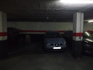 coche en milanuncio eixample