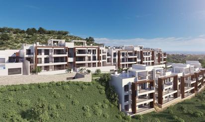 Viviendas y casas en venta con piscina en Benahavís
