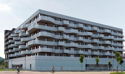 Habitatges en venda a Vitoria - Gasteiz