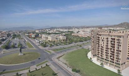 Viviendas en venta en Málaga capital y entorno