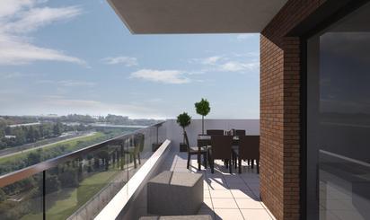Wohnimmobilien zum verkauf in Barcelona Provinz