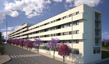 Flat for sale in De Los Almogavares, Levante