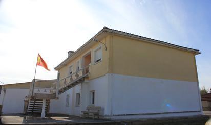 Viviendas en venta en Talamanca de Jarama