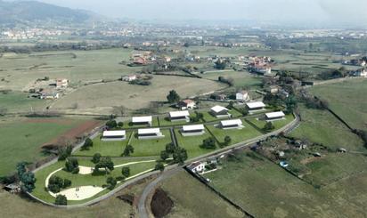 Terrenos en venta en Llanera