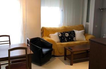 Apartamento de alquiler en Alovera
