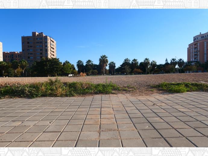 Foto 56 de Piso en Calle Polop / Garbinet, Alicante / Alacant