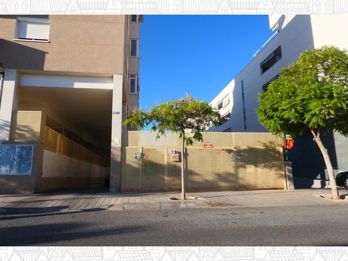 Foto 57 de Piso en Calle Polop / Garbinet, Alicante / Alacant
