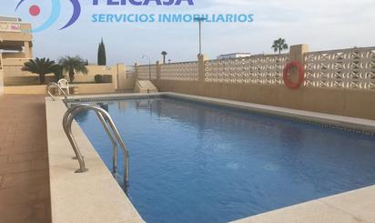 Haus oder Chalet zum verkauf in Vila Joiosa, Nules