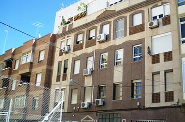 Piso en venta en Calle Berenguel, 42, Almería ciudad