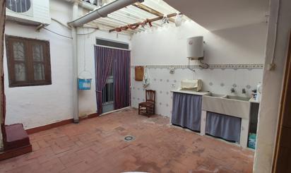 Casa o chalet en venta en Corbera