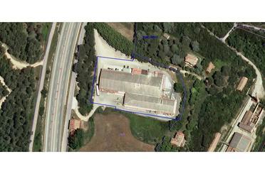 Nave industrial de alquiler en Colonia Vidal, Puig-reig