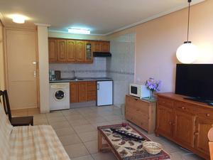 Apartamentos de alquiler en Arona