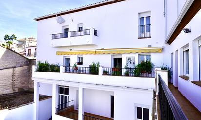 House or chalet for sale in Montoro