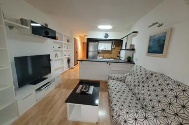 Wohnung miete in Huguet Des Far, Calvià