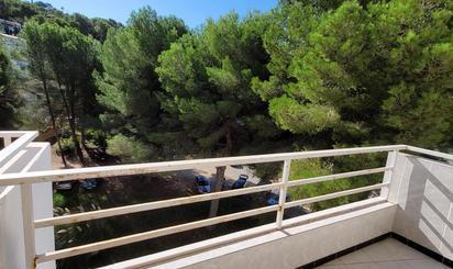 Lofts zum verkauf in Calvià