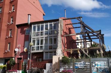 Terreno en venta en El Astillero - San Jose , 39, El Astillero