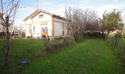 Casa o chalet en venta en Santander - Bajada del Caleruco, 32, Los Castros
