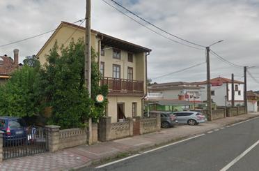 Terreno en venta en Revilla - Barrio la Calva, 97, Revilla