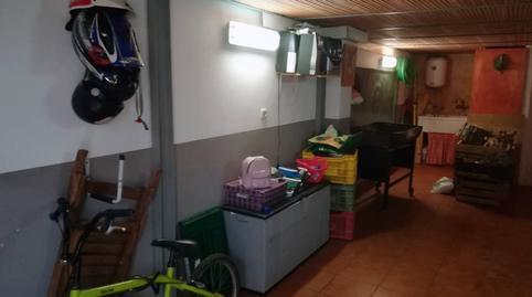 Foto 2 de Garaje en venta en Calvario Albelda de Iregua, La Rioja