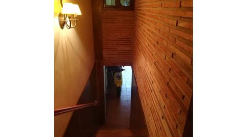 Foto 5 de Garaje en venta en Calvario Albelda de Iregua, La Rioja