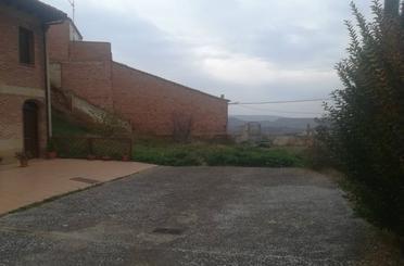Terreno industrial en venta en Barrio el Conjuro, Entrena