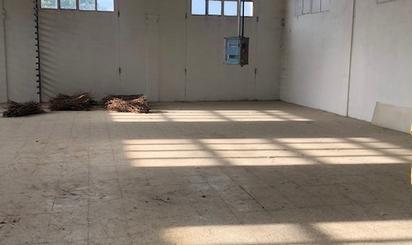 Nave industrial en venta en Calle Escuelas Pias, 27, Albelda de Iregua