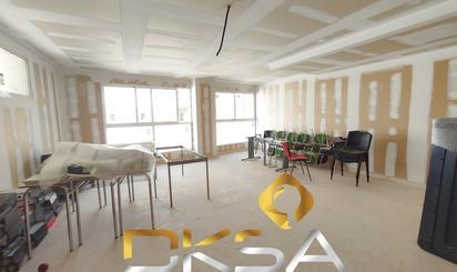 Erdgeschosswohnungen zum verkauf in Vila-real