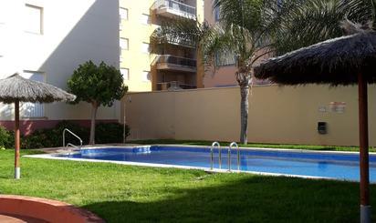 Pisos de alquiler en Castellón Provincia
