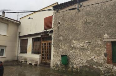 Piso en venta en Arbol, Cogeces de Íscar