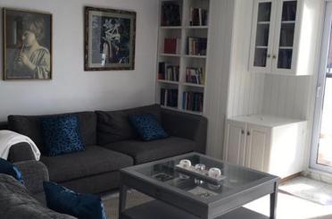Apartamento de alquiler en Avenida Torre del Pep, Santa Pola