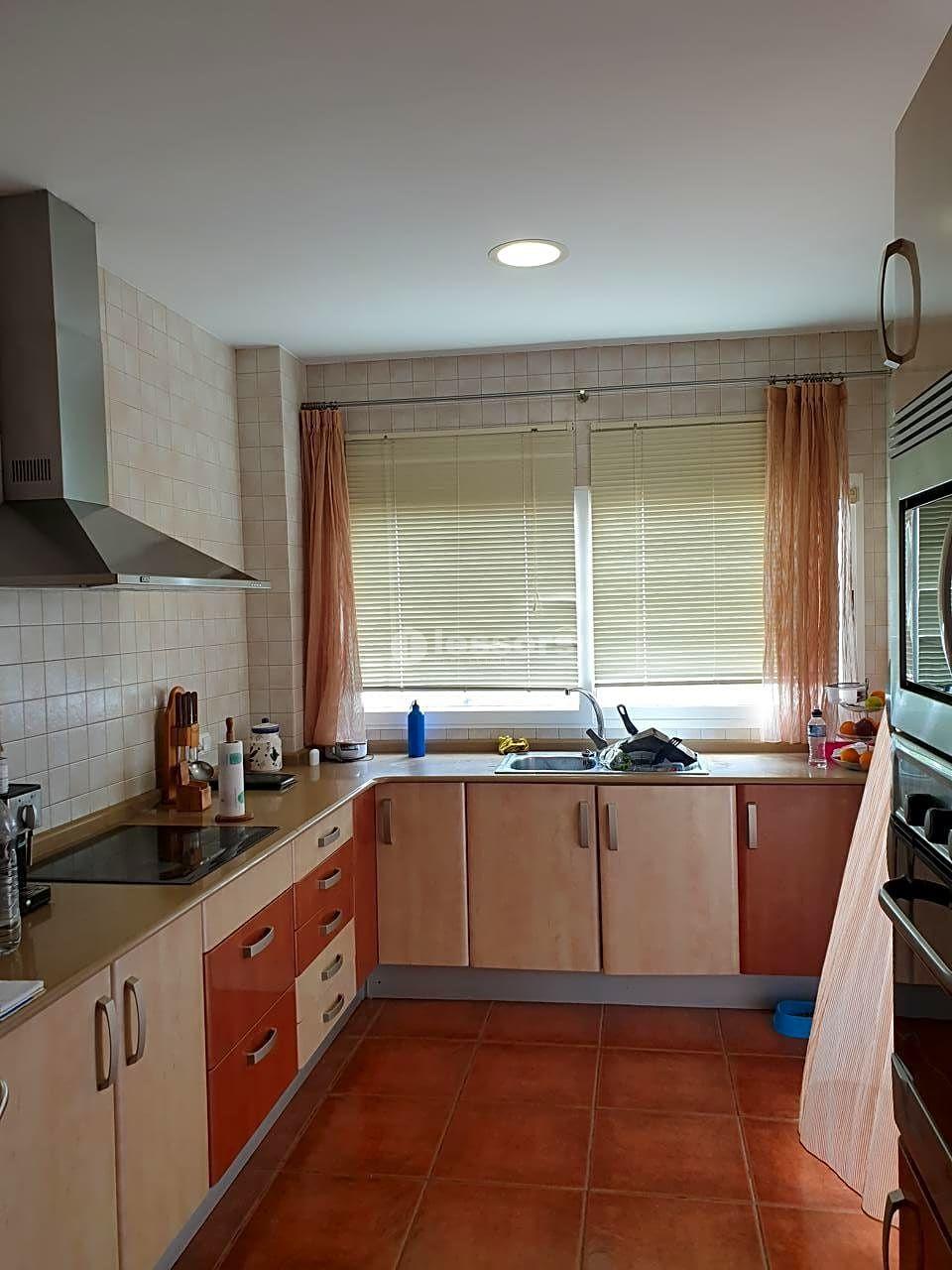 Casa a Quartell. Bonita casa de 190 m2 en la localidad de quart de les valls.