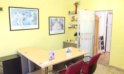 Casa o chalet en venta en Jose Antonio, Becerril de la Sierra