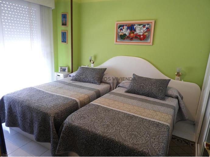 Foto 3 von Appartement in Portonovo - Centro Sanxenxo / Sanxenxo