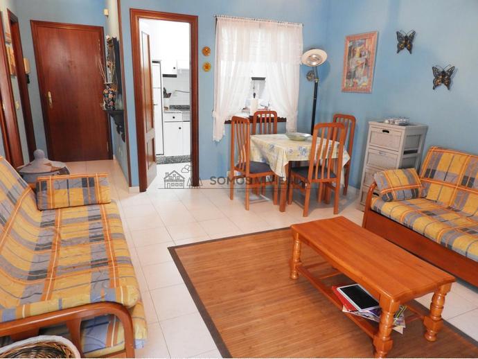 Foto 5 von Appartement in Portonovo - Centro Sanxenxo / Sanxenxo