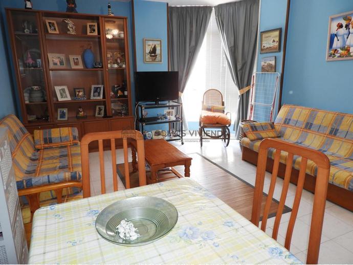 Foto 9 von Appartement in Portonovo - Centro Sanxenxo / Sanxenxo