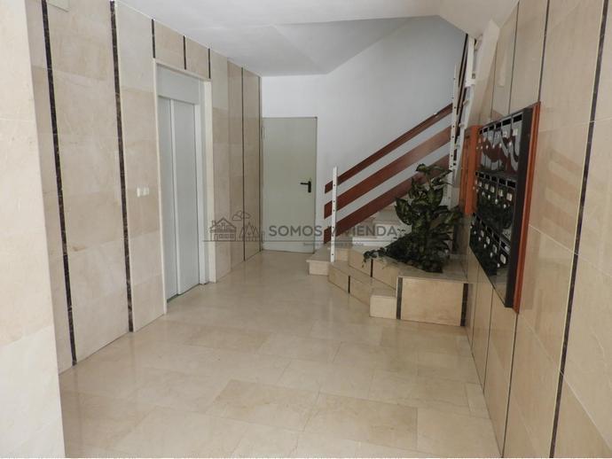 Foto 12 von Appartement in Portonovo - Centro Sanxenxo / Sanxenxo