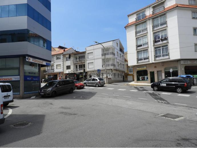 Foto 15 von Appartement in Portonovo - Centro Sanxenxo / Sanxenxo