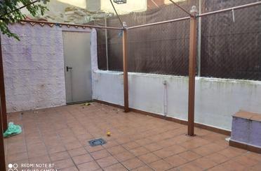 Planta baja en venta en El Molar (Madrid)