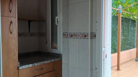 Foto 4 de Planta baja en venta en El Molar (Madrid), Madrid