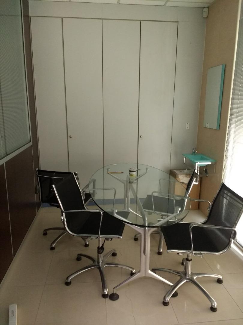Oficina  Benimaclet