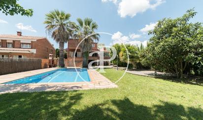 Viviendas y casas en venta en Can Llobateres - Can Pallars, Sant Quirze del Vallès