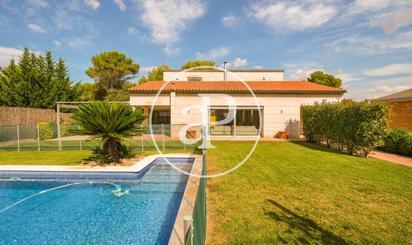 Habitatges i cases de lloguer a Cerdanyola del Vallès